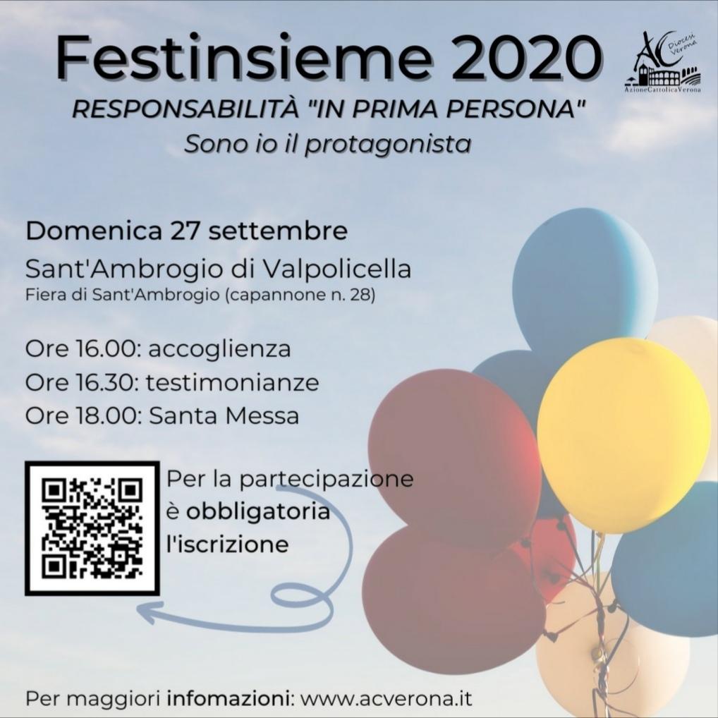 Festinsieme 2020