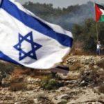 Appello per il conflitto Israele – Palestina